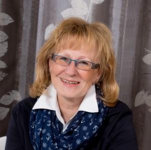 Heidi Ott, Leiterin